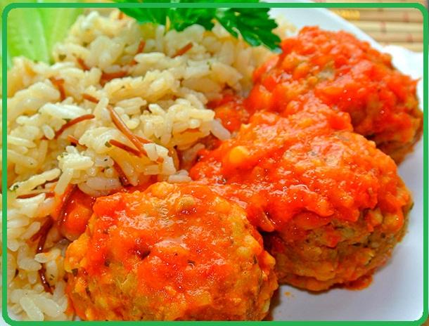 Консервы в томатном соусе   Русский рыбный мир